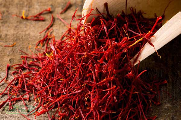 Buy packaged saffron at the best price