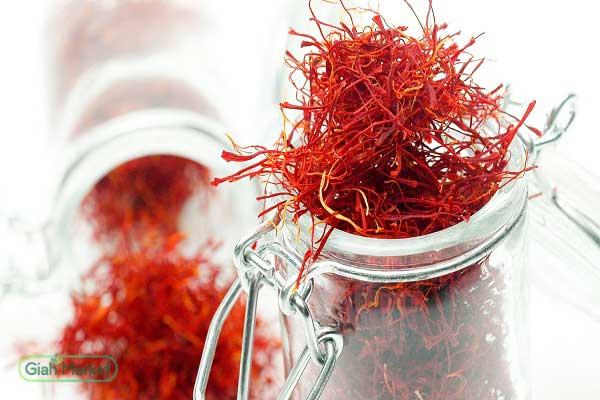 Sale of real saffron and price saffron per kg