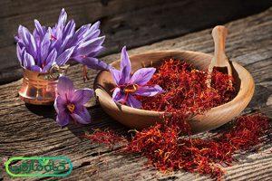 خرید زعفران درجه یک با مناسب ترین قیمت
